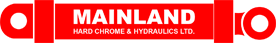 Mainland Hard Chrome and Hydraulics Limited